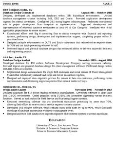 warehouse manager resume examples httpwwwresumecareerinfowarehouse