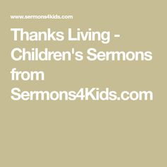 The True Vine Children's Sermon Sermons For Kids, Childrens Sermons, Bible Study For Kids, Kids Bible, Kids Church Lessons, Bible Lessons For Kids, Preschool Lessons, Children Church, Sunday School Crafts For Kids