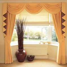 Swags and Tails http://www.drapes-uk.com/Blog/tabid/107/EntryId/31/Swags-and-Tails.aspx