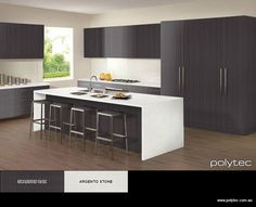 design your own colour schemes for kitchens and wardrobes choose your colours online and preview - Design Your Own Kitchen