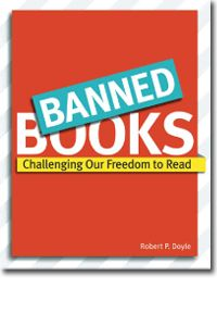 Pin By Random House Children S Books On Banned Books Science