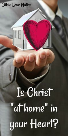 photo regarding My Heart Christ's Home Printable known as take pleasure in and leisure