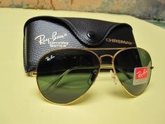discount ray ban sunglasses cheap outlet for everyone!