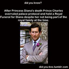palace protocol