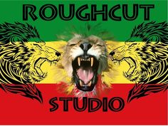 Check out Roughcut Studio on ReverbNation