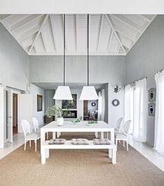 """""""Blog de decoración de interiores, decoración chic, vintage, contemporánea, rústica, hoteles con encanto, interiorismo, artistas y bodas"""""""