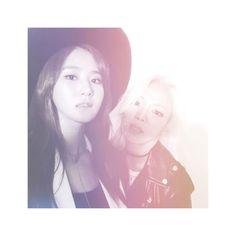 FY! GG #snsd #gg #girlsgeneration #kimhyoyeon #hyoyeon #dancingqueen #kwonyuri #yuri #blackpearl #hyoyul
