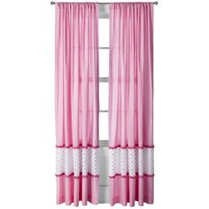 curtains blinds ($23) ❤ liked on Polyvore