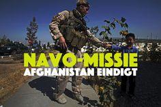 Afghanistan, September, Movies, Movie Posters, Films, Film Poster, Cinema, Movie, Film