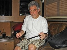 """The """"Gadd Flutter Lick"""" Revisited - The Classic Steve Gadd Ghost Note Drum Lick - thru Audix Mics Learn Drums, How To Play Drums, Drum Solo, Drum Music, Drum Rudiments, Steve Gadd, Drum Patterns, Watch The Originals, Idol"""