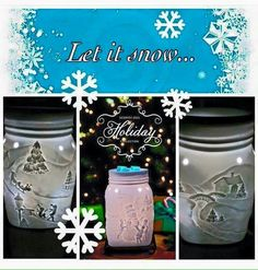 Let it Snow Scentsy November Warmer of the Month #Scentsy #November #WOTM https://deniseayers.scentsy.us