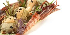 Lobster, Cap Rocat Provinces Of France, Get Her Back, Mcdonalds, Dreaming Of You, Lily, Cap, Dinner, Luxury, Breakfast