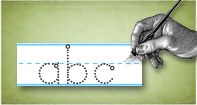 Free Handwriting Worksheet Maker
