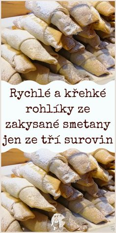 Sweet Potato, Sausage, Food And Drink, Potatoes, Meat, Vegetables, Cooking, Cake, Kitchen