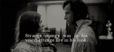 """colorblindly: Jane Eyre Month - Favorite Quote """"I. Charlotte Bronte, I Love Books, Good Books, Jane Eyer, Jane Eyre 2011, Chick Flicks, Man Set, Favorite Quotes, Favorite Things"""