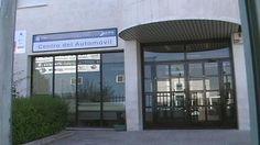 El Centro municipal de formación del automóvil de Fuenlabrada se llamará a partir de hoy Marcelino Camacho