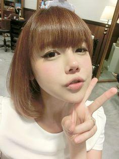 QiuQiu http://bongqiuqiu.blogspot.com
