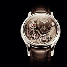 Romain Gauthier Logic One