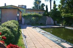 Park historical villa Lucca hills north for sale. Italy real estate. www.lucaevillas.com