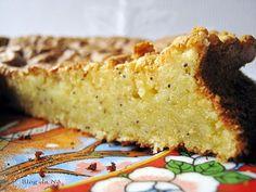 Bolo de Chocolate Branco Sem Farinha (White Chocolate Flourless Cake)  http://noemiamartins.blogspot.pt/2010/11/bolo-de-chocolate-branco-sem-farinha.html