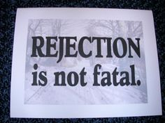 How to Handle Guest Post Rejection #stepbystep