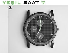 "Check out new work on my @Behance portfolio: ""Kolsuz Yeşil Saat 7 / Sleeveless Green Clock 7"" http://be.net/gallery/57340937/Kolsuz-Yesil-Saat-7-Sleeveless-Green-Clock-7"