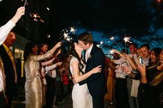 Sleepy Ridge Weddings & Events | Garden Room | Utah Wedding | Valory Jean Photography | Summer Wedding |