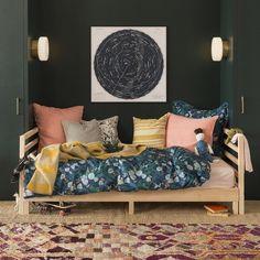 22 beste afbeeldingen van Verftips - Bedroom decor, Bedroom ideas en ...