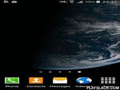 Himawari-8  Android App - playslack.com , Himawari-8 - unbelievable live wallpapers with Earth orientation from Japanese equipment Himawari-8. Enjoy the glamour of our planet in actual time! The app has power saving mode.