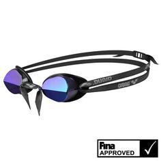 Arena Swedix Mirror Lens, Sport, Sunglasses, Mirror, Deporte, Sports, Mirrors, Klance, Sunnies