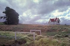 Robin Morrison: Tuparoa, Poverty Bay, New Zealand Architectural Photographers, Landscape Photographers, Documentary Photographers, Make Art, Science And Nature, Kiwi, Street Photography, New Zealand, Documentaries