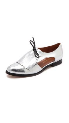 3c908b0651e Awesome Loafers Shoes Wear Now