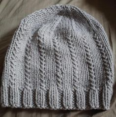 DomRaider: Decentralized blockchain auctions in real-time. Making auctions safer, faster and more dependable through blockchain technology. Shawl Patterns, Knitting Patterns, Drops Design, Baby Kleidung Set, Knitted Beret, Owl Hat, Mens Caps, Knit Crochet, Winter Hats