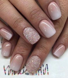 36 amazing prom nails designs  queen's top 2019  oooh i