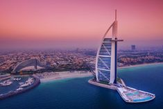 Jumeirah Hotels Is Launching a New Lifestyle Brand in Early 2018  Burj Al Arab Jumeirah in Dubai is pictured. Jumeirah Group plans to launch a new brand for younger travelers early next year its interim CEO said. Jumeirah Hotels & Resorts  Skift Take: Brand proliferation continues but we wonder: Will there be a point where there are simply just too many hotel brands out there? Or have we already reached it?   Deanna Ting  Like many other luxury hotel groups before it Jumeirah Group hopes it…