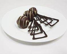 Sitni kolači | Tortini - torte i kolači Chocolate Salami Recipe, Salami Recipes, Panna Cotta, Pudding, Ethnic Recipes, Desserts, Food, Tailgate Desserts, Dulce De Leche