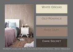Landelijke Slaapkamer Kleuren : 128 beste afbeeldingen van landelijke slaapkamer slaapkamers