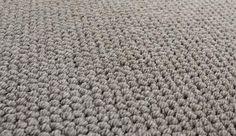 Feltex classic carpets. Stonefields. Colour (9)Granite. Textured loop Pile. 100% Wool.