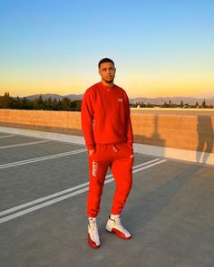 Dope Outfits For Guys, Swag Outfits Men, Cute Casual Outfits, Men Casual, Teen Boy Fashion, Preppy Mens Fashion, Handsome Black Men, Urban Looks, Drown