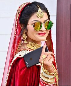 Hire a Great Wedding Photographer – LivingWedding Indian Bride Photography Poses, Indian Wedding Couple Photography, Bridal Photography, Photography Couples, Indian Wedding Poses, Indian Bridal Photos, Bride Poses, Bridal Photoshoot, Up Girl