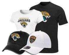 d05507e70 Jacksonville Jaguars Apparel - Jaguars Merchandise - Jacksonville Jaguars  Gear - Nike - Store - Clothing - Gifts - Shop