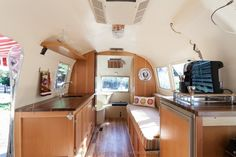 airstream_office_NevadaCity_katalvesphotography