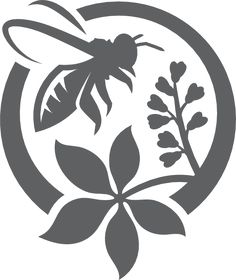 ohio state logo | Grey – Medium ohio state beekeepers.org 336.400 png