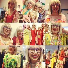 Monica Ekervik Hedman (@busiga) • Instagram photos and videos