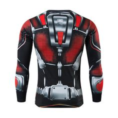 Captain America 3D Digital Printing Mens Fitness t shirts Cosplay Tees Clothing Only $19.99 => Save up to 60% and Free Shipping => Order Now! #Long Sleeve T-Shirts #Short T-Shirts #T-Shirts fashion #T-Shirts cutting #T-Shirts packaging #T-Shirts dress #T-Shirts outfit #T-Shirts quilt #T-Shirts ideas #T-Shirts bag