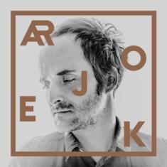 Składam Się Z Ciągłych Powtórzeń by Artur Rojek on Apple Music Cd Cover, Cover Art, Album Covers, Ares, Music Library, Music Albums, Kinds Of Music, Einstein, Indie
