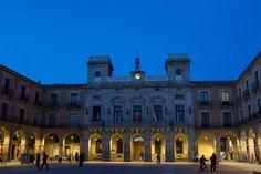 Avila Tourism: Best of Avila, Spain - TripAdvisor
