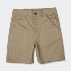 Dress Shorts | KmartNZ Bermuda Shorts, Short Dresses, Outfits, Inspiration, Fashion, Short Frocks, Outfit, Biblical Inspiration, Moda