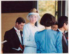 November, 1990
