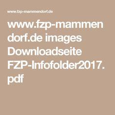 www.fzp-mammendorf.de images Downloadseite FZP-Infofolder2017.pdf
